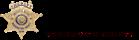 Washington County Sheriff's Office Logo